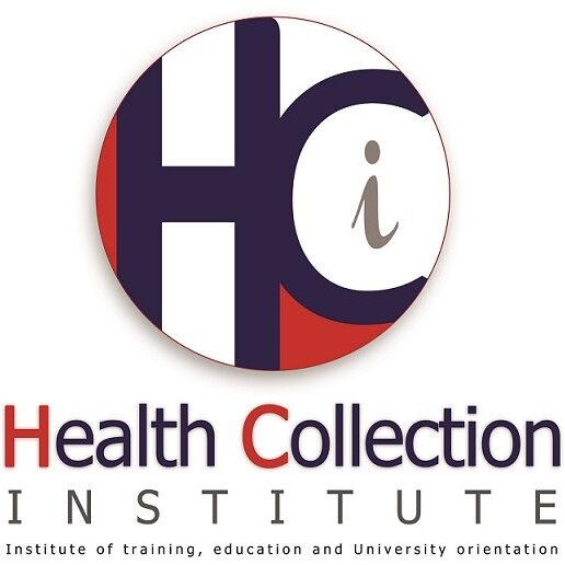 HEALTH COLLECTION INSTITUTE